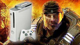 Un vistazo al pasado, ¿cómo de potente fue Xbox 360?