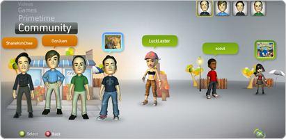 Xbox 360: Instalar los juegos en el disco duro mejorará un 30% su tiempo de carga