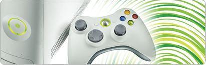Xbox 360: Microsoft habría sabido de las 3 luces rojas antes de lanzar la consola