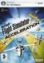Flight Simulator X: Acceleration