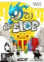 de Blob Wii
