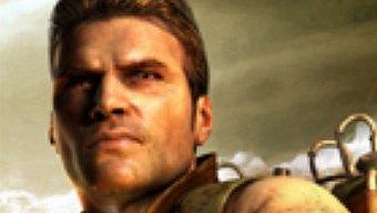 Far Cry 2: Impresiones jugables