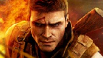 Far Cry 2: Impresiones jugables: Versión Beta final