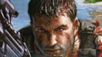 Far Cry 2, el legendario shooter regresa en exclusiva para PC