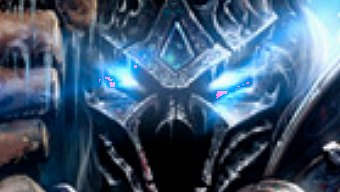 WoW Wrath of the Lich King: Primer contacto