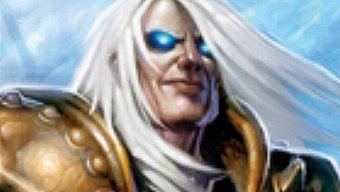 WoW Wrath of the Lich King: Impresiones sobre versión Beta