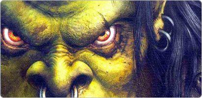 """Blizzard: """"Warcraft 4 es, sin duda, algo que consideraríamos hacer"""""""