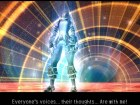 .hack//G.U. Vol. 3 Redemption - PS2