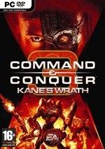 C&C 3: La Ira de Kane