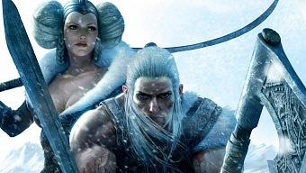 Viking: Battle For Asgard, Renegade Ops y Gunstar Heroes, gratis en PC por tiempo limitado