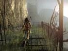 Imagen Xbox 360 WET