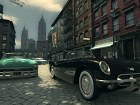 Imagen Mafia 2 (PC)