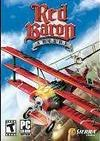 Red Baron Arcade