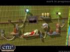 Imagen Crazy Machines 2 (PC)