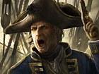 Empire: Total War Impresiones jugables