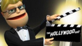 Análisis de Buzz! The Hollywood Quiz