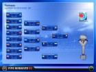 Imagen FIFA Manager 08
