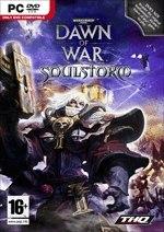 Warhammer 40K: Soulstorm PC