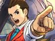 Ace Attorney: Apollo Justice