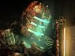 Dead Space: Recrean sus oscuros escenarios con el Unreal Engine 4
