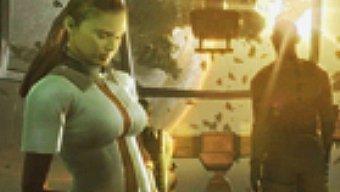 Video Dead Space, Dead Space: Trailer oficial 6