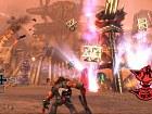 Imagen Brutal Legend (PS3)