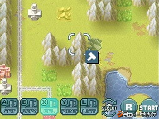 Possible advance wars days of ruin hentai think