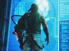 Bionic Commando: Trailer de lanzamiento