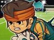 Anunciado un recopilatorio de Inazuma Eleven para 3DS