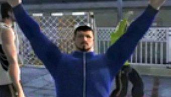 FIFA Street 3: Trailer oficial 3