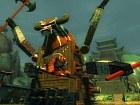 Imagen PC Kung Fu Panda