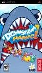 Downstream Panic