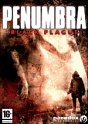Penumbra: Black Plague PC