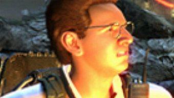 Los Cazafantasmas llegarán en octubre a PC, Xbox 360, Wii y DS