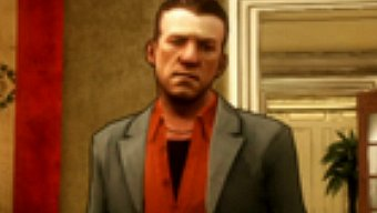 Video The Darkness II, The Darkness II: Gameplay: Recibirá su Merecido