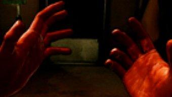 Video The Darkness II, The Darkness II: Gameplay: Encantadores Aliados