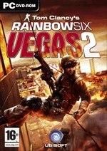 Rainbow Six Vegas 2