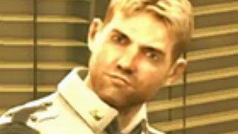 Video Deus Ex: Human Revolution, Gameplay: Un Tipo Convincente