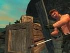 Imagen PC EverQuest II: Rise of Kunark