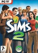 Los Sims 2 PC