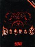Carátula de Diablo - PC