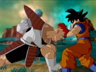 Imagen Dragon Ball Z Burst Limit