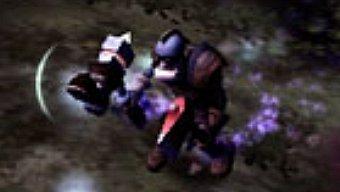 Video DeathSpank, DeathSpank: Gameplay: Chiken Chaser