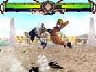 Imagen Naruto: Ninja Destiny (DS)