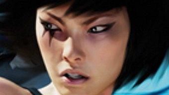 Mirror's Edge: Impresiones jugables y entrevista