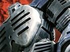 Supreme Commander: Experimentals