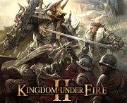 Kingdom Under Fire II PC