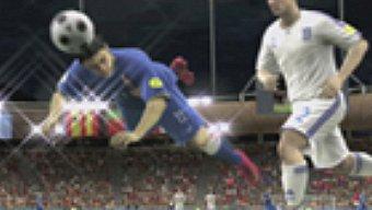 Video UEFA EURO 2008, Trailer oficial 1