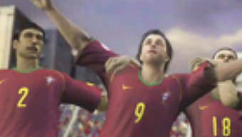 Video UEFA EURO 2008, Trailer oficial 2
