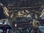 Imagen Gears of War 2 (Xbox 360)